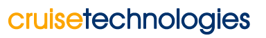 Cruise Technologies logo